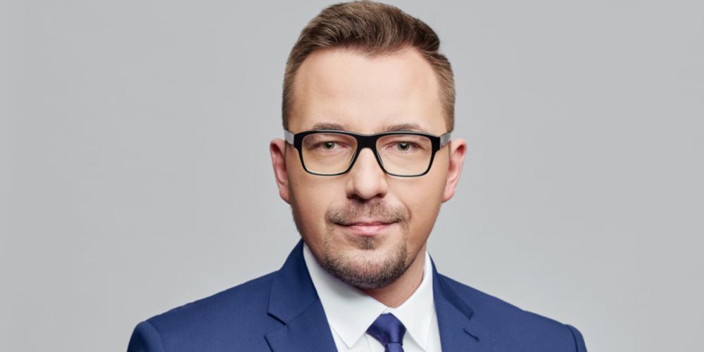 Polacy się starzeją  – silver marketing rośnie wsiłę. Jak zaplanować kampanię reklamową dla pokolenia 50+?