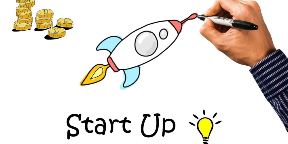 Masz startup związany zAI? Możesz zgarnąć milion złotych. Ruszyła pierwsza edycja konkursu Feed your Seed