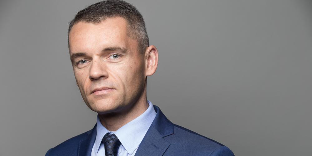 Sztuczna inteligencja będzie przyszłością, jednak polskie firmy wnią nieinwestują