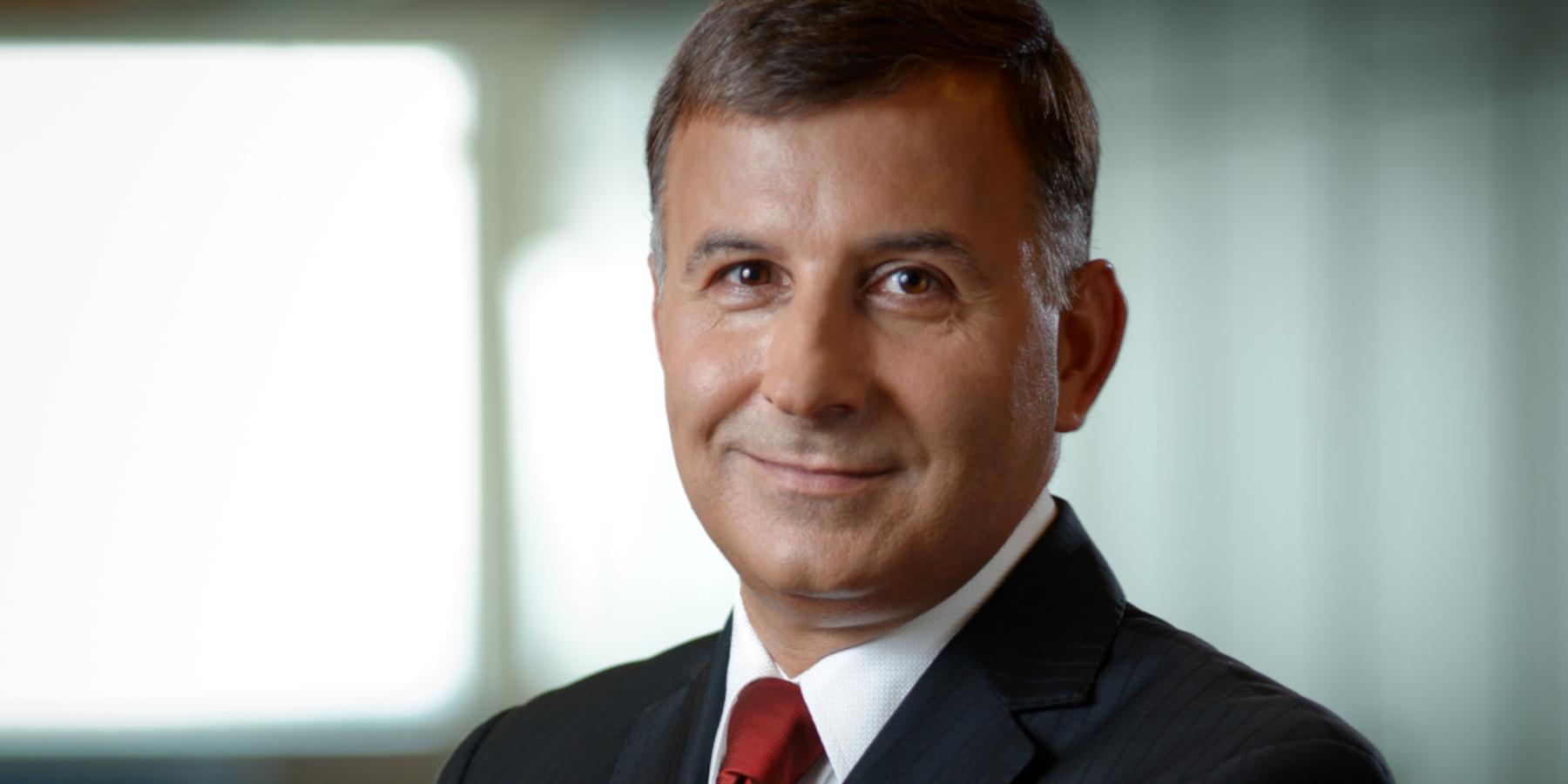 Prezes PKO BPZbigniew Jagiełło rezygnuje. Co tooznacza dla banku?