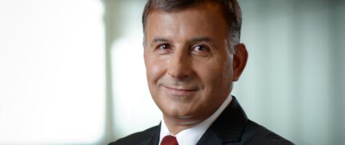 Prezes PKO BP Zbigniew Jagiełło rezygnuje. Co to oznacza dla banku?