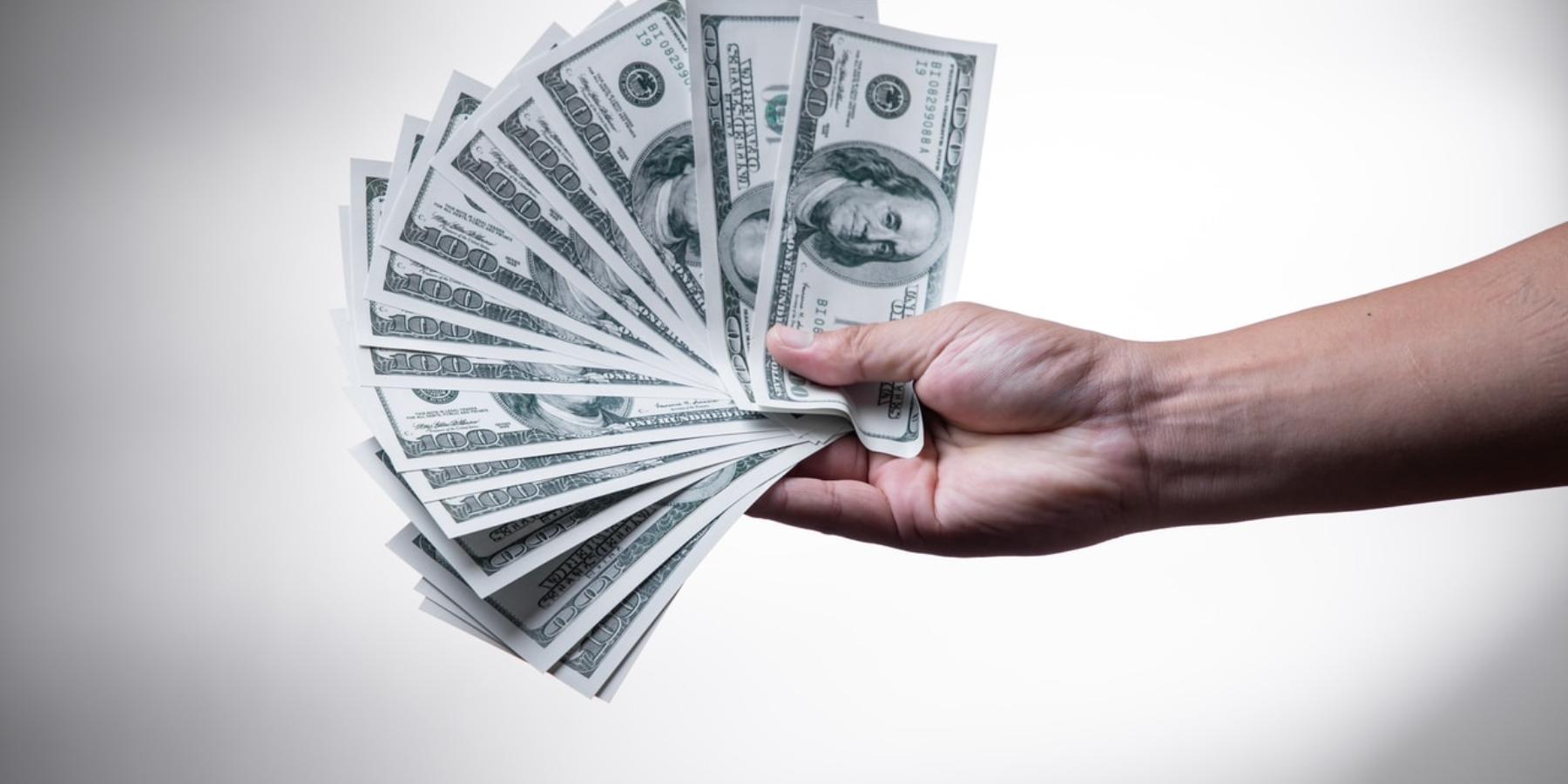 Kredyt gotówkowy – co warto onim wiedzieć?