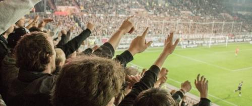 Real time marketing, a Euro 2020. Jak zwiększyć zasięgi swojej marki wplatając do komunikacji Mistrzostwa Europy w Piłce Nożnej?