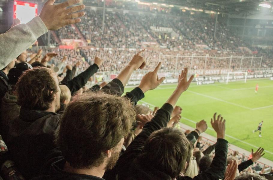 Real time marketing, aEuro 2020. Jak zwiększyć zasięgi swojej marki wplatając dokomunikacji Mistrzostwa Europy wPiłce Nożnej?