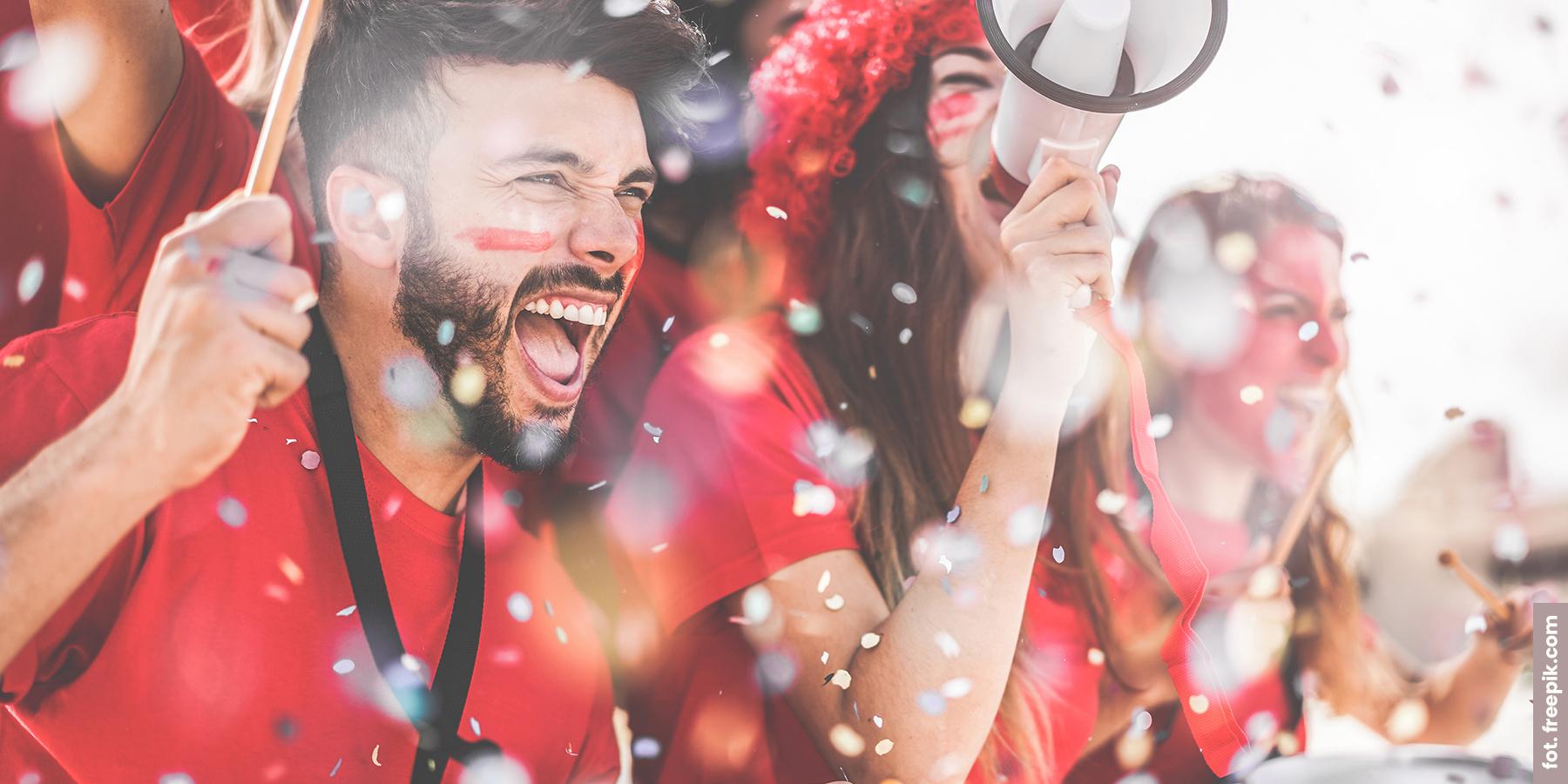 Gdzie oglądać mecz Polska-Słowacja online? Euro 2020 wzapytaniach – tego Polacy szukają wInternecie