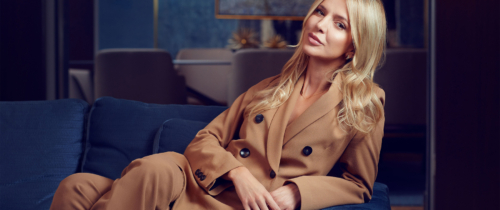 Polka zmienia podejście Europy do mody i tworzy