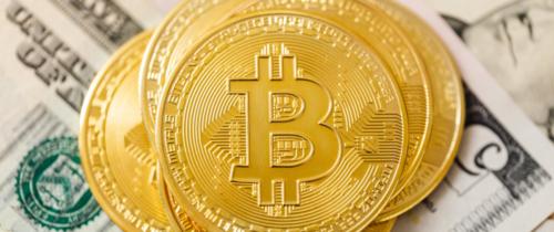 Salwador pierwszym krajem na świecie, który zaakceptował Bitcoin jako środek płatniczy!