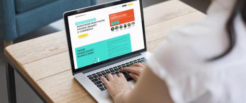 Skupią branżę w jednym miejscu. Rusza platforma społecznościowa ecommerce.pl