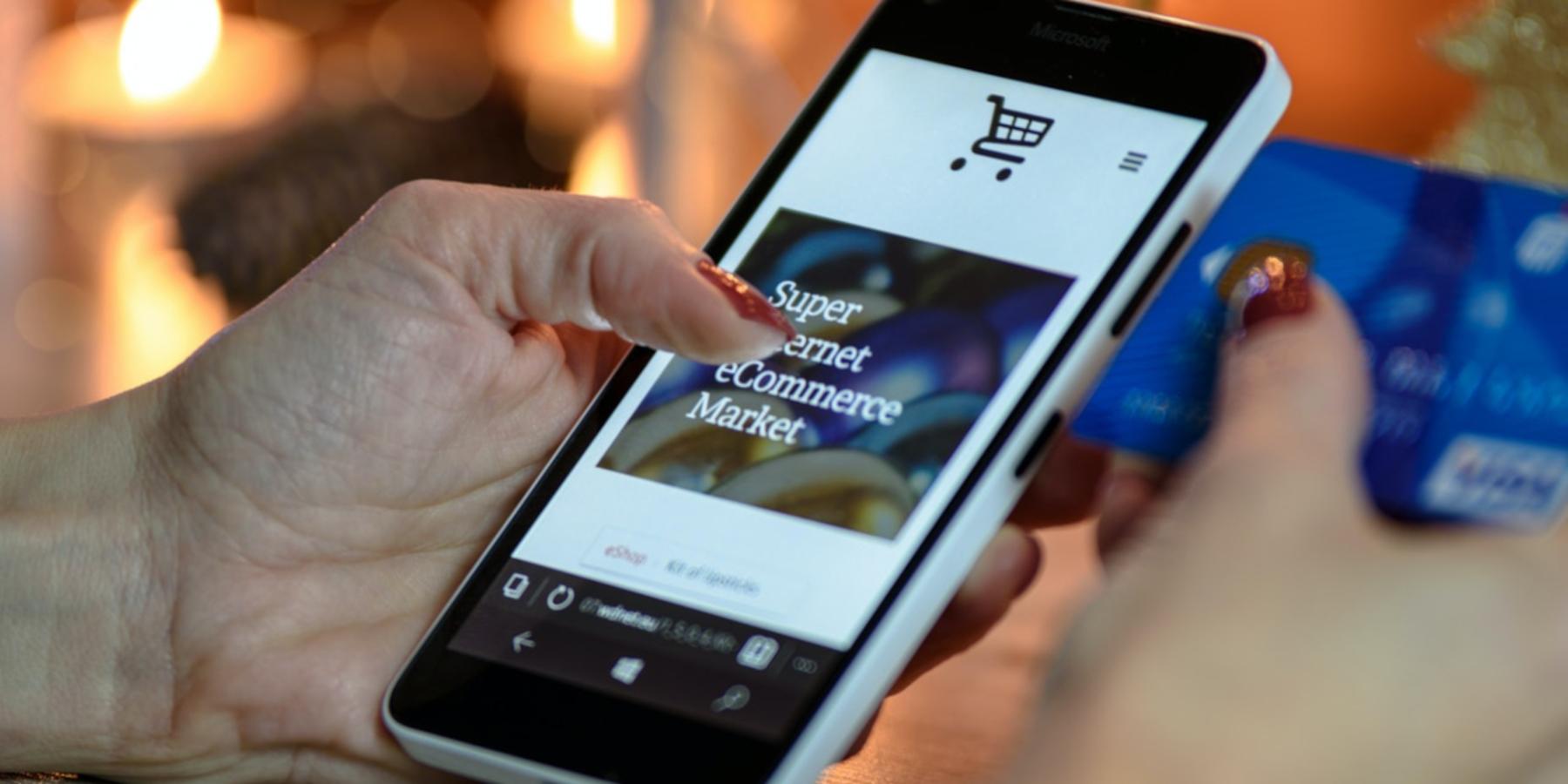 Kawa, suplementy, produkty kobiece. Dlaczego e-commerce pokochał model subskrypcyjny?