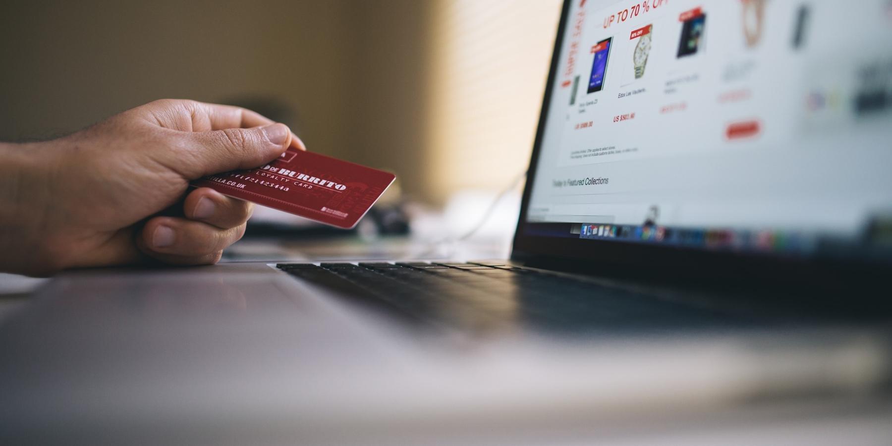 SEO wsklepie internetowym. Jak najefektywniej generować zyski zbezpłatnego ruchu?