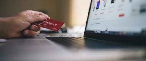 SEO we-commerce. Jak generować zysk nadarmowym ruchu? PORADNIK