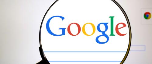 Google Moja Firma – poradnik dla przedsiębiorców