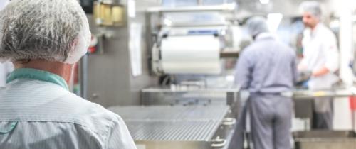 Kuchnia w chmurze sposobem na kryzys w gospodarce?