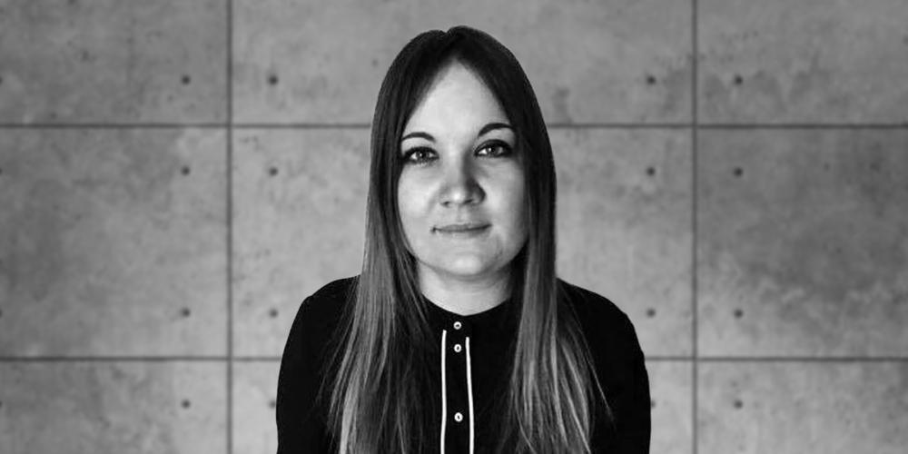 Marcelina Lipska: NaClubhouse każdy odnosi sukcesy ima unicorna. Taksię niebuduje marki osobistej