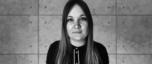 Marcelina Lipska: Na Clubhouse każdy odnosi sukcesy i ma unicorna. Tak się nie buduje marki osobistej