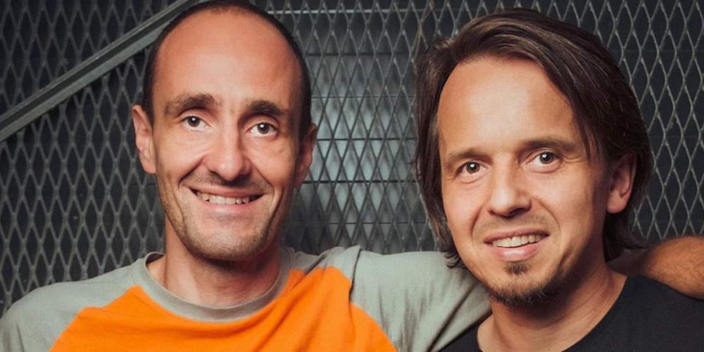 MX Labs – polski startup, którystworzył aplikację dowykrywania chorób zapomocą kamery wsmartfonie