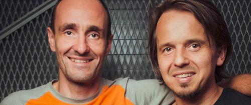 Startup MX Labs - polski startup, który stworzył aplikację do wykrywania chorób za pomocą kamery w smartfonie