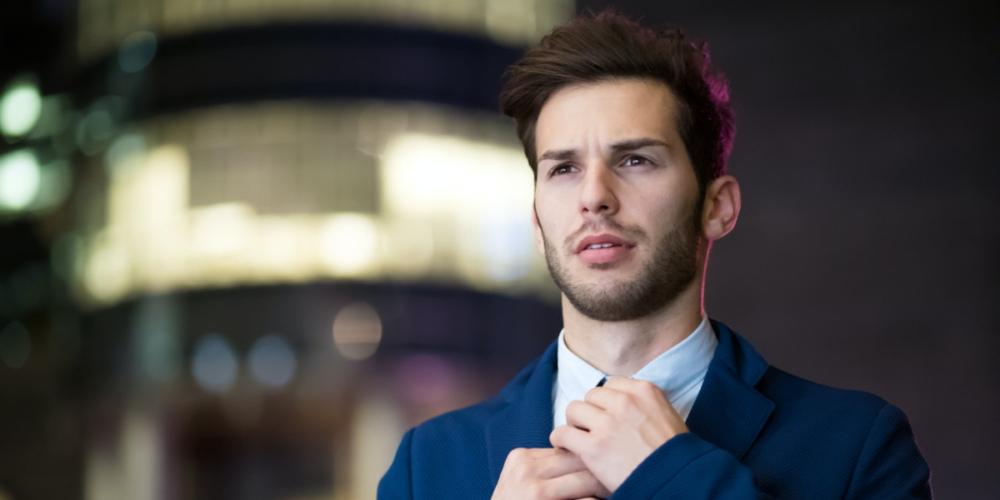 Jaki jest najlepszy wiek naotworzenie własnego biznesu? Wyniki badania zaskakują