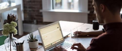 5 prostych sposobów nazarabianie pieniędzy online