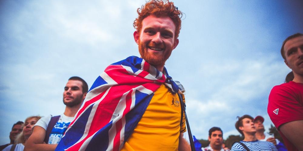EURO 2020 gdzie oglądać online mecze ikulisy? Technologiczne nowinki wsłużbie kibica