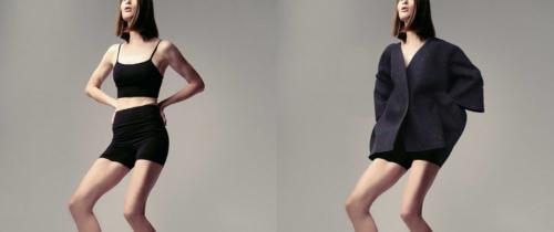 Cyfrowa moda - przyszłość branży odzieżowej to wirtualne ubrania? Za cyfrową sukienkę zapłacisz $9500