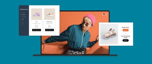 Wix.com przejmuje platformę obsługującą 350 tys. e-commerców