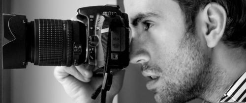 10 największych błędów w business foto, czyli jak nie powinno się robić fotografii biznesowych