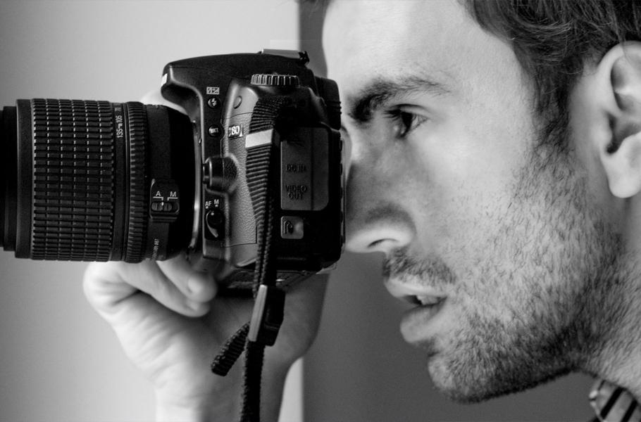 10 największych błędów wbusiness foto, czyli jak niepowinno się robić fotografii biznesowych
