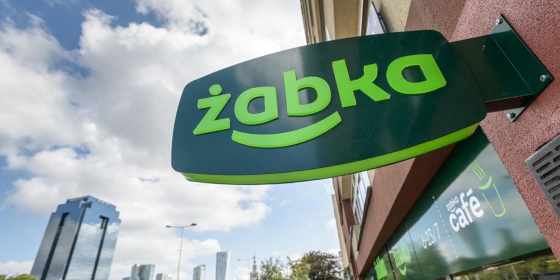 Rynek cateringu dietetycznego jest wyceniany namiliard złotych. Żabka przejmuje Dietly.pl