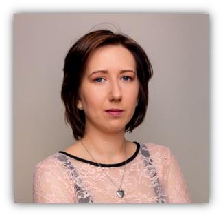 Klaudia Młynarczyk