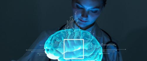 Czysztuczna inteligencja ma płeć? Wteorii nie, alewpraktyce zbyt często myśli jak mężczyzna