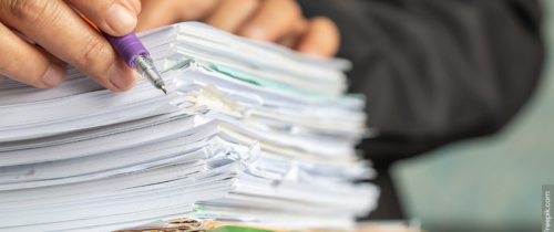 Digitalizacja dokumentów skutecznym sposobem na obniżenie kosztów w firmie