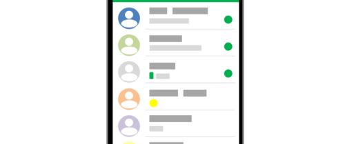 Chatboty jako wsparcie sprzedaży. Jak zbudować chatbota?