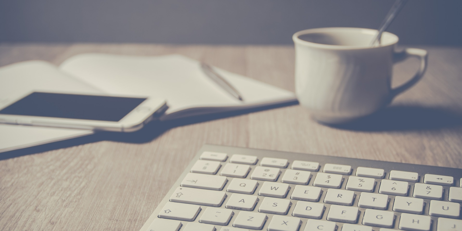Baza NIP toważny rejestr dla przedsiębiorców. Co go wyróżnia ijakie dane tam znajdziemy?