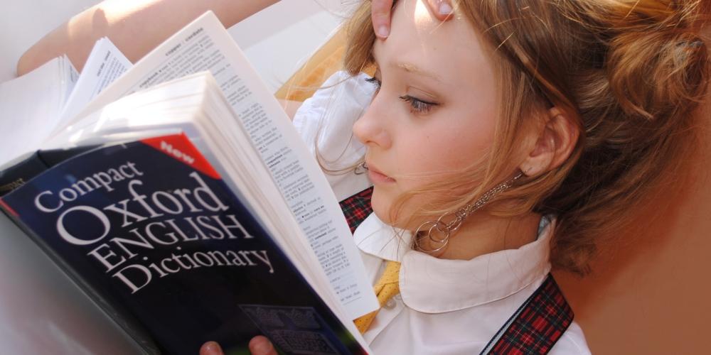 Audyt językowy irekrutacja poangielsku. Jak przeprowadzić rozmowę, żebydobrze ocenić umiejętności kandydata