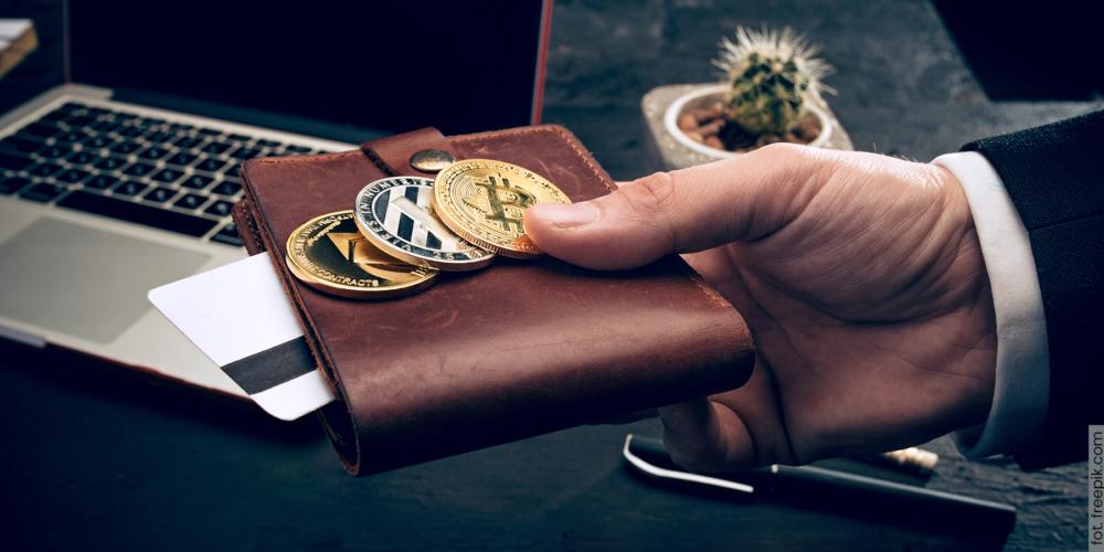 Jak kupić kryptowaluty wsposób bezpieczny iprosty?