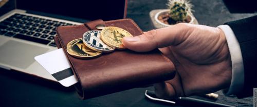 Jak kupić kryptowaluty w sposób bezpieczny i prosty?