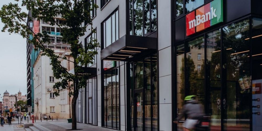 """Twóje-commerce może wygrać ponad 100 tys. zł na""""cyfrową rewolucję"""" odmBanku"""