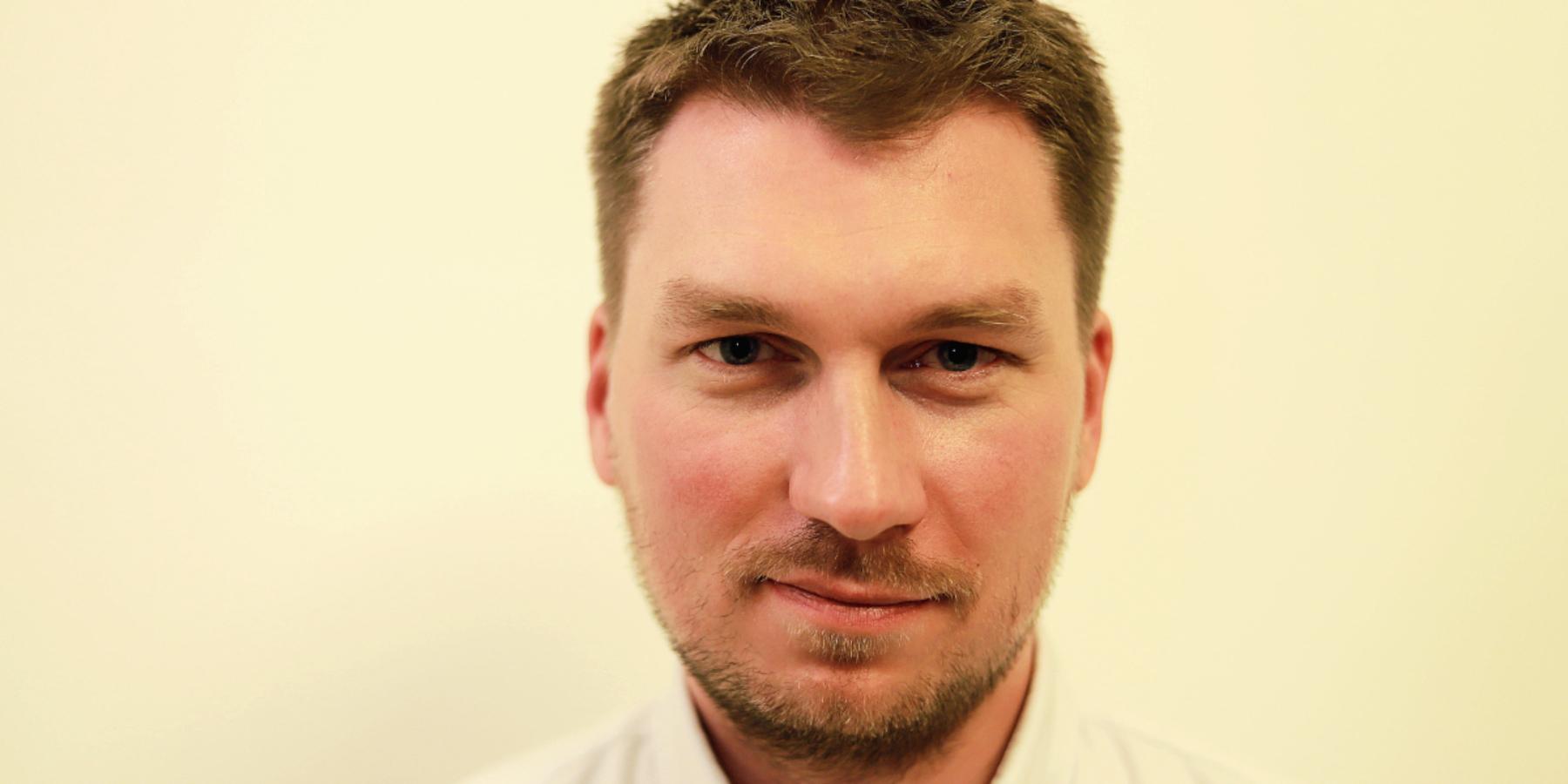 Tinder dla branży mieszkaniowej – jak Mieszkanie.pl chce zrewolucjonizować rynek?