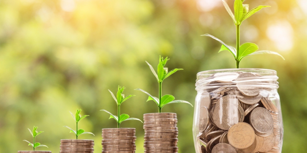 Crowdfunding inwestycyjny nanowych zasadach. Zobacz co się zmieni