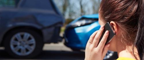 Ubezpieczenie samochodu online – korzystna polisa przezinternet