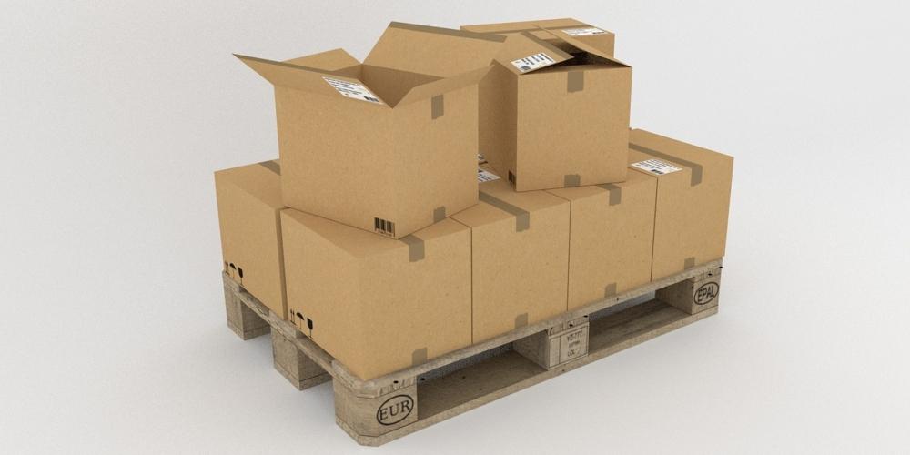 4 obszary, które zwiększają e-shopom cenę pakowania, aoktórychniewiesz. Znasz je?