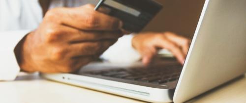 Płatność kryptowalutami, bramką czyprzelewem? Przegląd systemów obsługi płatności nastronach internetowych okiem prawnika