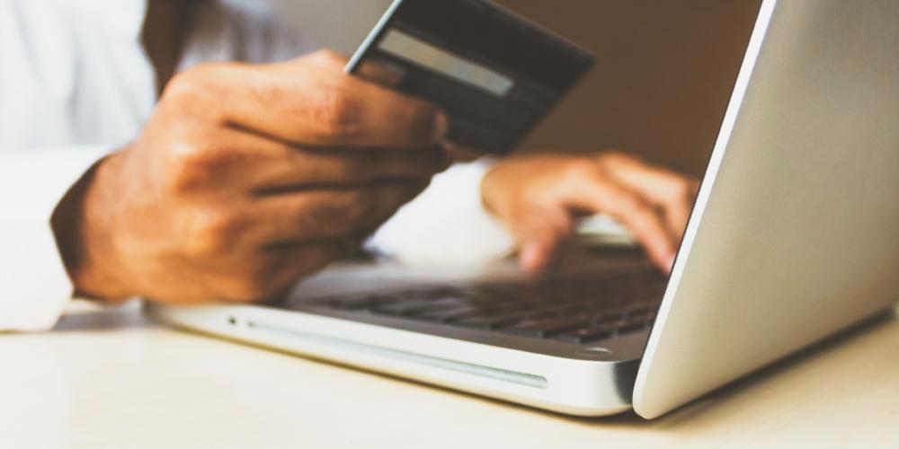 Sklep internetowy – czym się powinien charakteryzować?