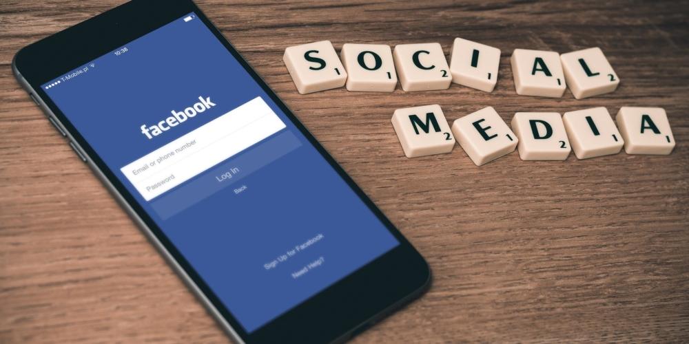 Media społecznościowe zagrożeniem dla ludzkości
