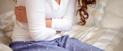 Kolejne firmy wprowadzają urlop menstruacyjny. Czytodobry pomysł?