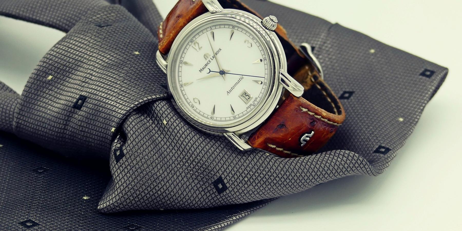 Indiglo wzegarkach Timex – innowacja, którawyeliminowała lukę narynku