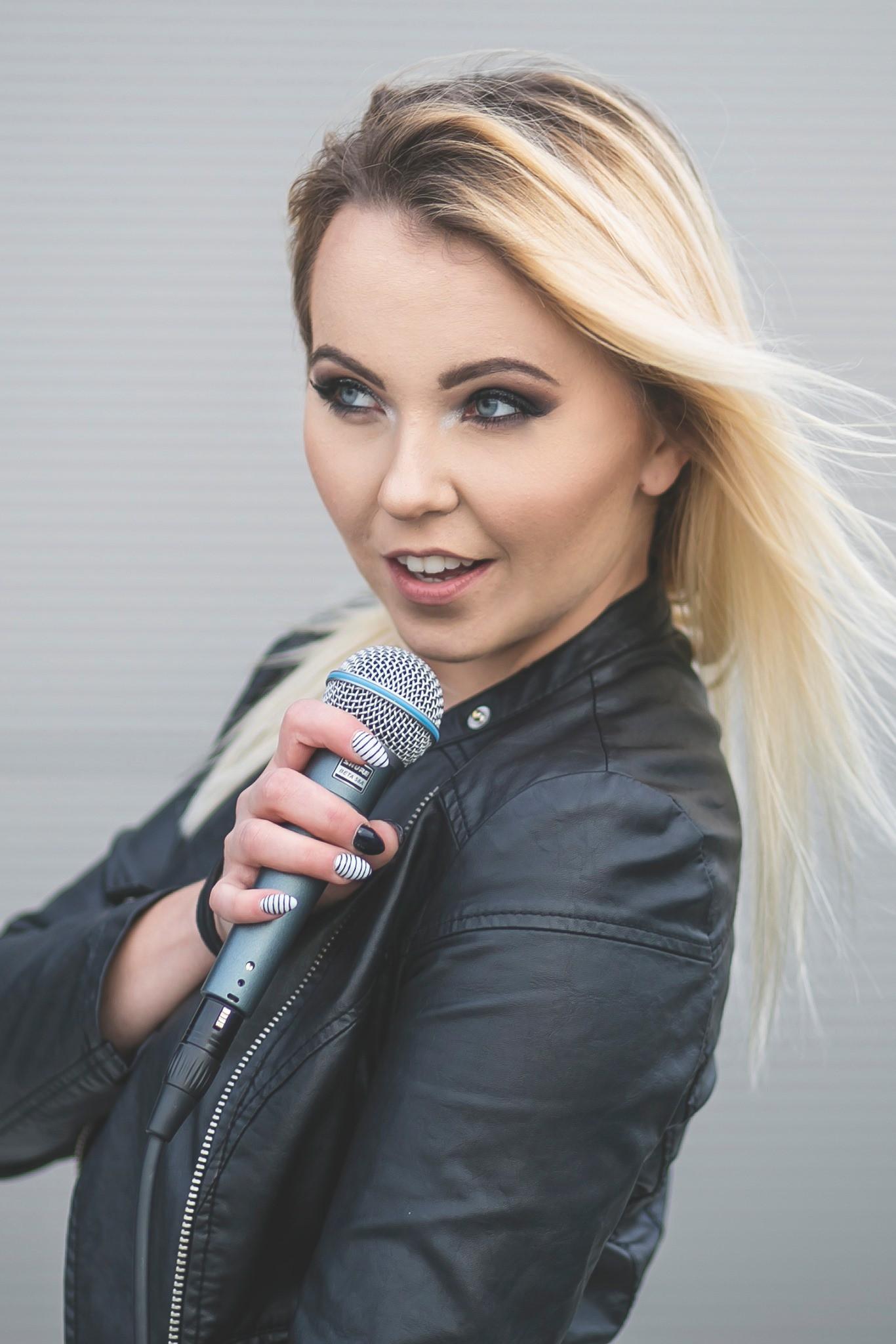 Maria Ziaja