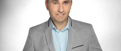 Artur Banach (Movens VC): inwestycje VC wPolsce w2020 roku były 10 razy wyższe niż w2018 roku