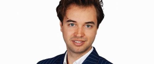 Jak mądrze pozyskiwać środki narozwój firmy? Dowiesz się naFounders.pl